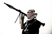 Gaza - Operation Cast Lead