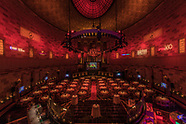 2019 09 19 Gotham Hall PM360