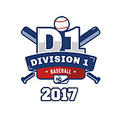 Division 1 - Day 4 - 2017