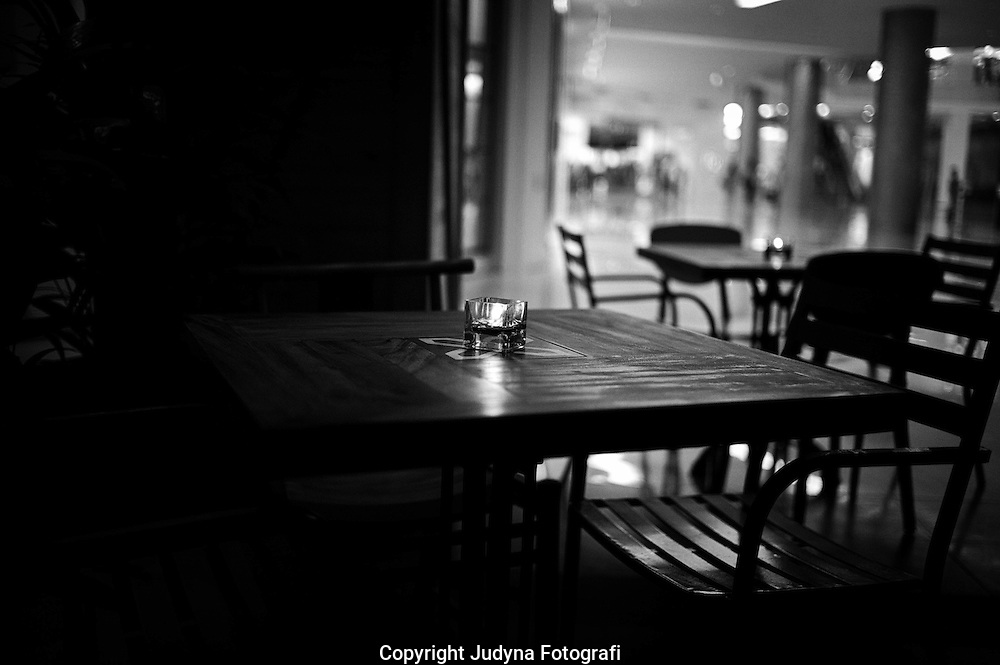 fine art, fine art photography, black and white, black&white, monokrom, monochrome