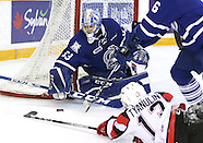 2016 OHL: DEC 04 Steelheads at 67's