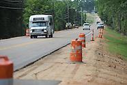 south lamar bike lanes