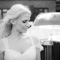 Wedding - Antonia and Jeremy 03.11.2013