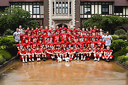 2018-19 King's High School Football