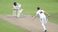 Lancashire v Essex - Specsavers County Championship - Division 1 - Day Two - 06 September 2017