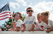 4th of July parades 4Jul13