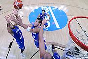 DESCRIZIONE : Lille Eurobasket 2015 Italia Repubblica Ceca Italy Czech Republic<br /> GIOCATORE : Danilo Gallinari<br /> CATEGORIA : nazionale maschile senior A<br /> GARA : Lille Eurobasket 2015 Italia Repubblica Ceca Italy Czech Republic<br /> DATA : 17/09/2015<br /> AUTORE : Agenzia Ciamillo-Castoria