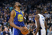 2018-2019 NBA