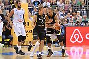 DESCRIZIONE : Berlino Berlin Eurobasket 2015 Group B Italy Germany <br /> GIOCATORE :  g<br /> CATEGORIA : Controcampo passaggio blocco<br /> SQUADRA : Germany <br /> EVENTO : Eurobasket 2015 Group B <br /> GARA : Italy Germany <br /> DATA : 09/09/2015 <br /> SPORT : Pallacanestro <br /> AUTORE : Agenzia Ciamillo-Castoria/I.Mancini <br /> Galleria : Eurobasket 2015 <br /> Fotonotizia : Berlino Berlin Eurobasket 2015 Group B Italy Germany