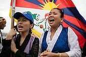 16.03.10 - Tibetan Uprising Day