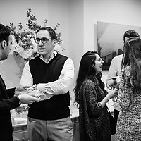 Young Professionals Pre Purim Party S&P 24.02.2018