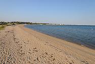 Shoreline, Gardiners Bay, 129 Inlet Lane, Greenport, Long Island, New York