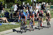 2006 Tour of Elk Grove