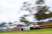 October 1-3, 2014 : Lamborghini Super Trofeo at Road Atlanta. #63 John Farano, Jota Corse, Lamborghini of Dallas