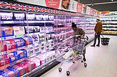 Lidl Supermarket opening 4th June 2020