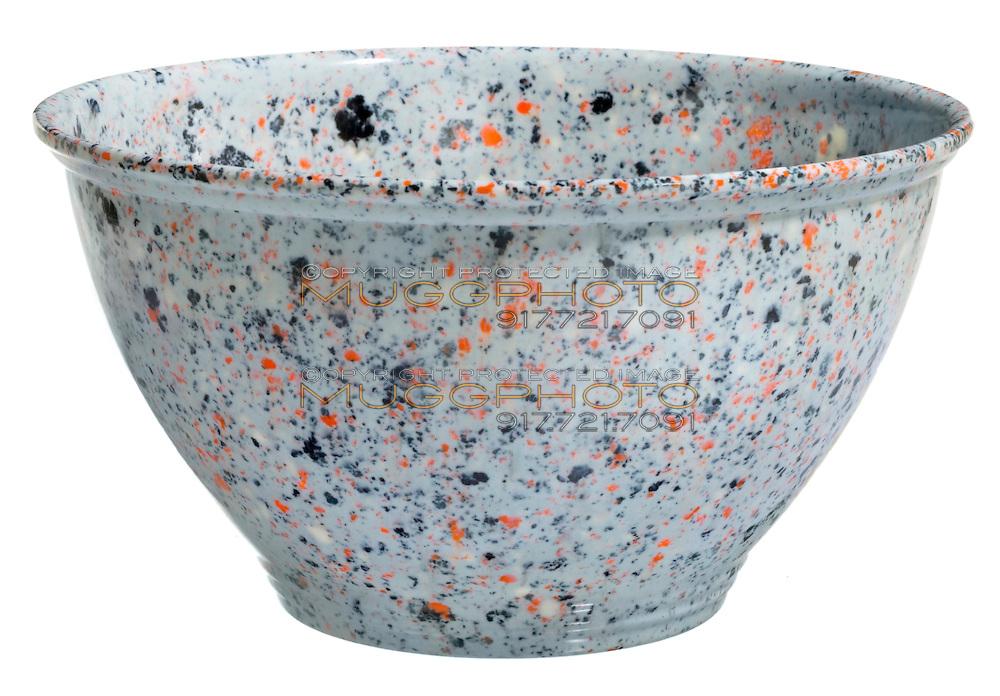 rachel ray garbage bowl quartz