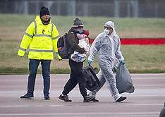 2020_02_09_Britons_Evacuated_From_PM