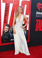 'Tag' Los Angeles Premiere - Red Carpet 06-07-2018