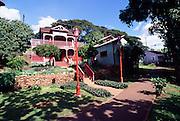 Sugar Mill Museum, Waipahu