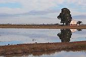 Terres del Ebre (Ebro Lands), Spain