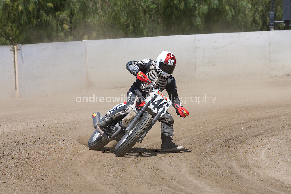 Perris Short Track - Perris CA - May 13, 2012:: Contact me for download access if you do not have a subscription with andrea wilson photography. ::  ..:: For anything other than editorial usage, releases are the responsibility of the end user and documentation will be required prior to file delivery ::..