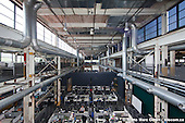 110804 Autodesk Salles de reunion