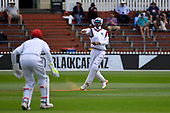 20171202 Black Caps v West Indies - 1st Test, Day 2