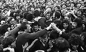 781031 Munster v All Blacks