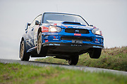 DM5 Tegee-Dan Rally 2012 - Roskilde