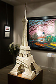 Galerie Elysees - Alain Godon 12_4_08