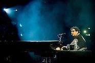 Charly Garcia @ Vive Latino