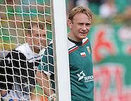 20110728 Slask v Lokomotiv, Wroclaw