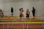 Sunday - Female - Hurdles - All Images