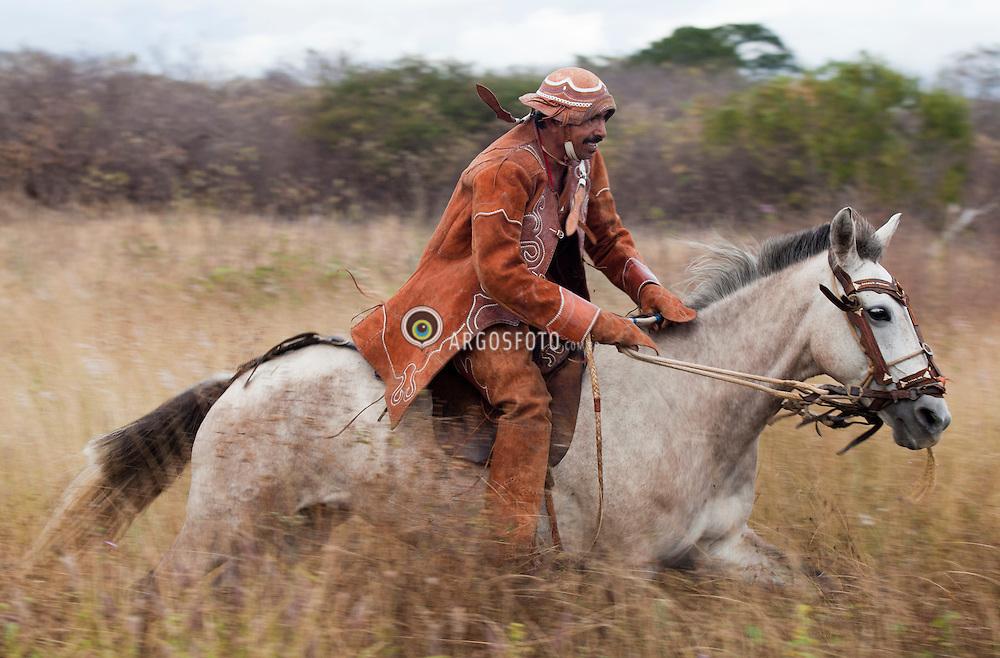 Resultado de imagem para imagem para vaqueiro nordestino