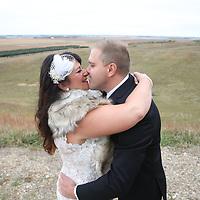 Blaske Wedding