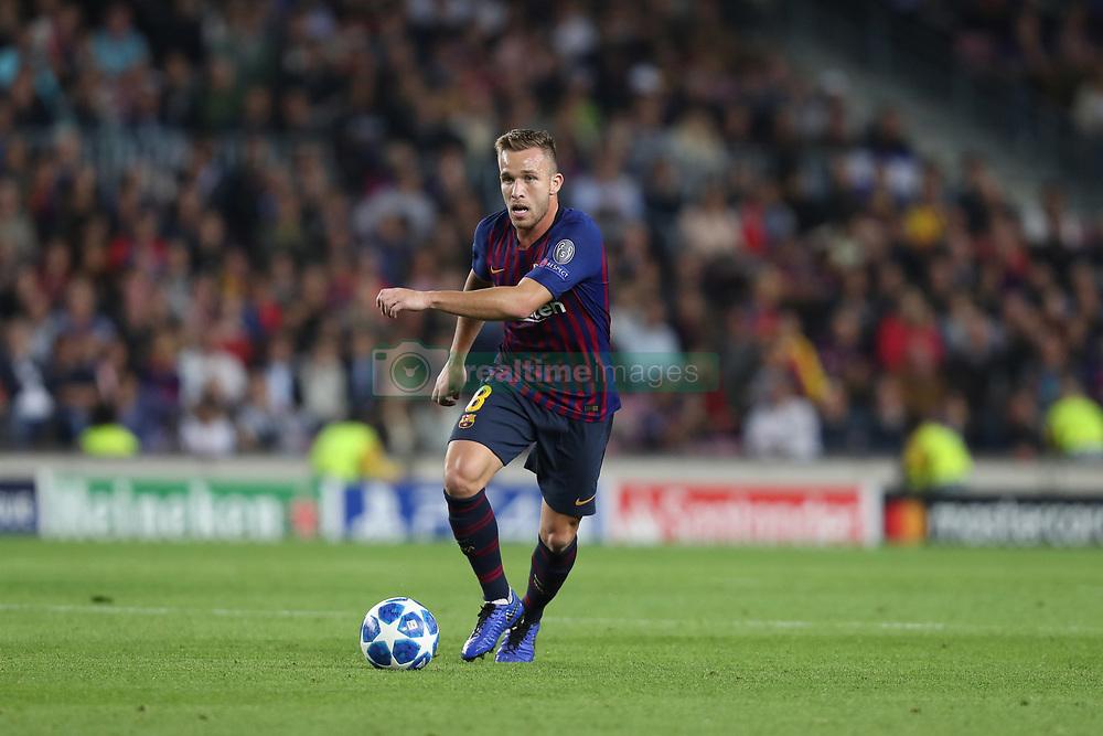 صور مباراة : برشلونة - إنتر ميلان 2-0 ( 24-10-2018 )  20181024-zaa-b169-110