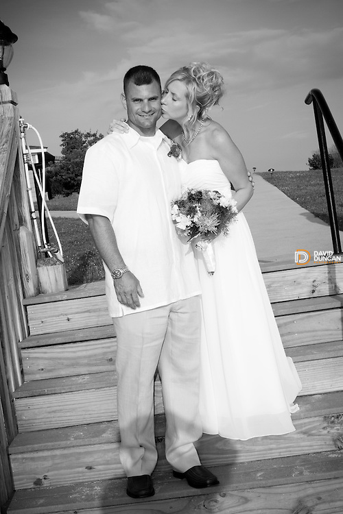Photos are for personal use only. Photography by David Duncan Photography Copyright 2010 www.davidduncanphoto.com, david@davidduncan.com, 434-382-9606