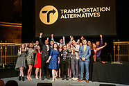 Transportation Alternatives Bike Benefit 2019