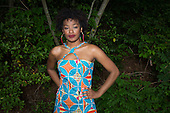 160605-NYT-African Themed Prom Dresses
