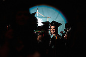 All Commencement Photos