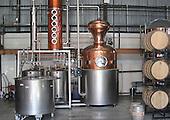 Shanty Distillery