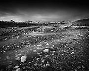 Waiparous Valley