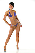 Ruslana Sokolovskaya WNBF Bikini Pro- Fitness Photography