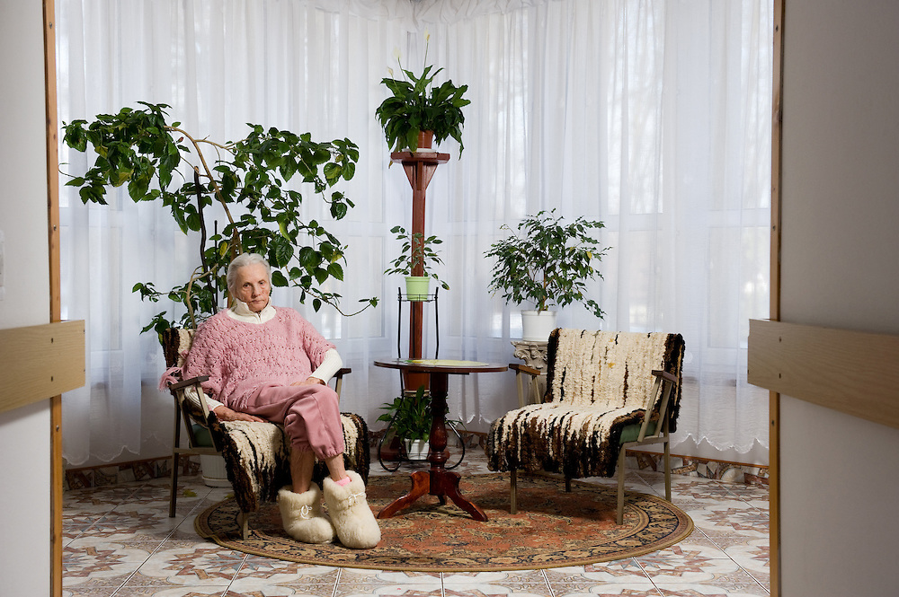 Alina 80  <br />