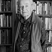Ralph Metzner, Ph.D. ~ Psychologist, Psychotherapist, Writer, Professor and Researcher