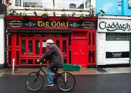 Galway Corona Covid-19