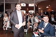 Gala de remise des prix d'excellence 2014 de la SQPRP à  Entrepôt Dominium / Montréal / Canada / 2014-05-29, Photo © Marc Gibert / adecom.ca