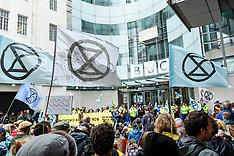 2019_10_11_XR_AT_BBC_SCU