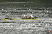 2006 FISA World Cup, Lucerne, SWITZERLAND, 07.07.2006. Photo  Peter Spurrier/Intersport Images email images@intersport-images.com.[Friday Morning]...[Mandatory Credit Peter Spurrier/Intersport Images... Rowing Course, Lake Rottsee, Lucerne, SWITZERLAND.