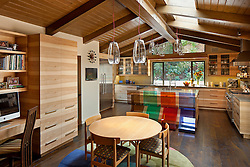 Susan Jay  Design / Daly Alexander Residence